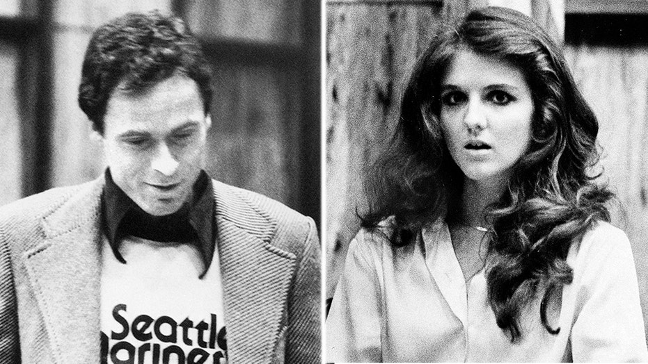 Ted Bundy survivor recalls meeting 'creepy' killer, explains