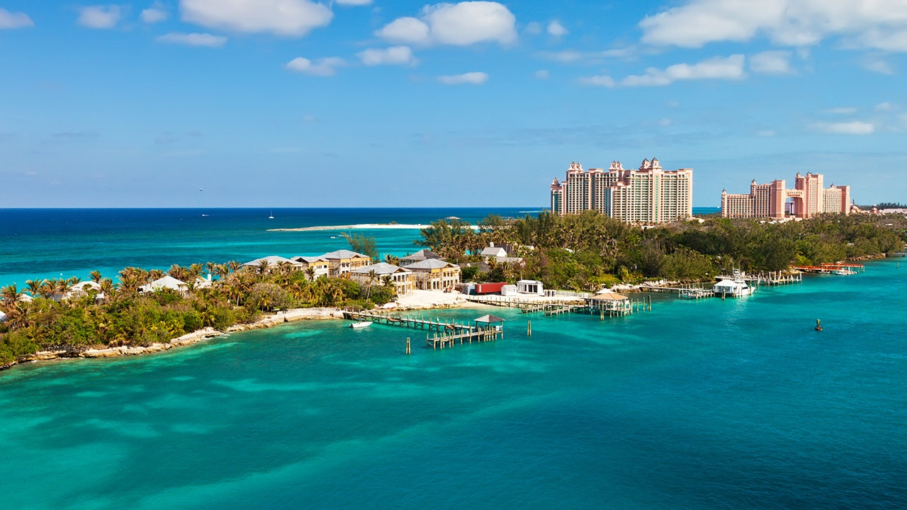 Us To Bahamas – Currency Exchange Rates