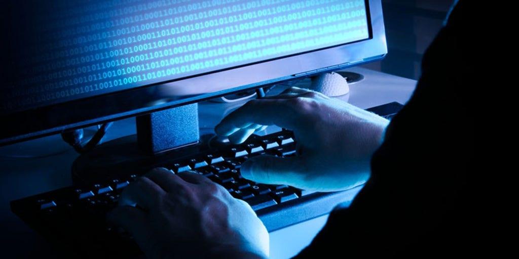 FBI seizes dark web resource site, major facilitator of