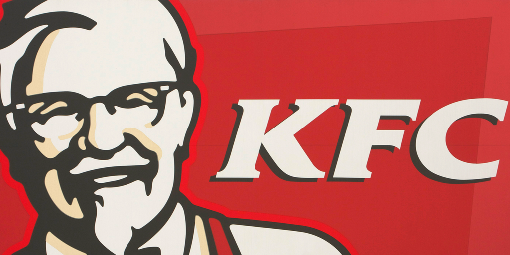 KFC owner petitioning for Michelin Star recognition: 'Good food is for everyone'