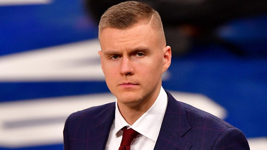 NBA star denies woman's claim of sexual assault