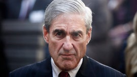 Ex-FBI Assistant Director: Here's the real reason why the Mueller report should be made public
