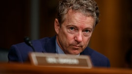 Rand Paul nixes bid to fast-track extension to 9/11 victims compensation fund, citing national debt