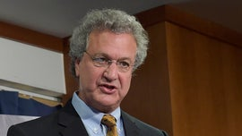 Southern Poverty Law Center, frequent critic of conservatives, sees its president step down amid rash of departures