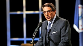 Mueller 'no collusion' finding reveals Trump was right all along: Jay Sekulow