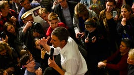 Beto makes Texas-sized prediction; Why Democrats want to pack the Supreme Court, change American institutions