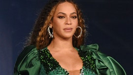 Beyoncé says miscarriages changed her idea of success: 'All pain and loss is in fact a gift'