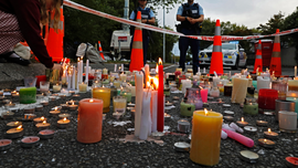 New Zealand mosque killings spark debate over free speech