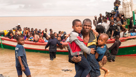Cyclone Idai deaths could exceed 1,000 as needs for aid grow