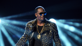 Dubai government slams reports of planned R. Kelly performance