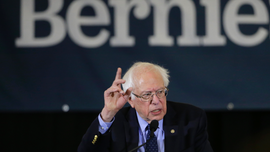Steven Law: 2020 Dems and 'Medicare-for-All' -- here's what 'free' health care really means