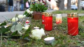 Swiss prosecutors puzzling over motive in boy's killing