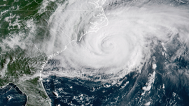 Hurricane names Florence, Michael retired by meteorologists