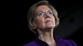 Elizabeth Warren says she wants to eliminate the Electoral College