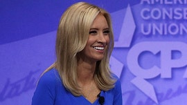 Democrats have lost the trust of the American people with collusion lie: Kayleigh McEnany