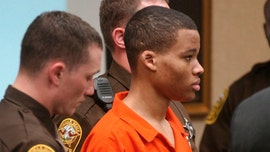 Supreme Court agrees to review case of surviving DC sniper
