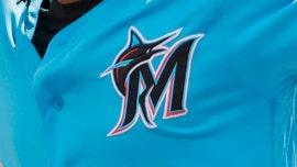 Miami Marlins minor league affiliate to host 'Florida Man Night'