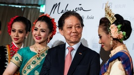 Malaysia's ministry of tourism clarifies minister's remarks about welcoming gay tourists