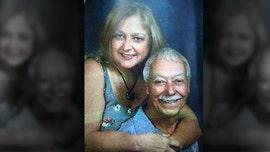 Elderly Illinois couple dead in suspected murder, police say