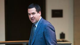 Devin Nunes' lawsuit will move Twitter into the 'age of accountability:' Ken Starr