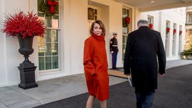 Nancy Pelosi's MaxMara coat returns to shelves after sparking online frenzy