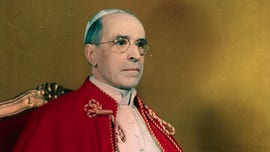 Vatican set to open Pope Pius XII's secret WWII archives