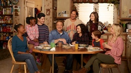 'The Conners' renewed for second season