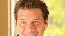 Ty Pennington: How a little girl named Boey changed the way I look at life