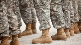 Voice analysis software may help diagnose PTSD in veterans