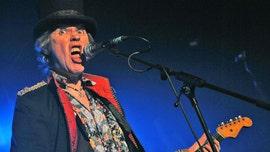 Ozzy Osbourne guitarist Bernie Torme dead at 66