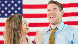 Millennials say date's political views are more important than sex, study reports
