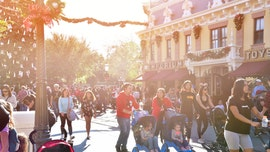 Disneyland makes controversial change to classic attraction: 'I am livid!'