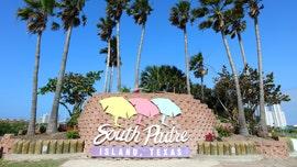 Spring break: South Padre Island boasts Texas' 'best beach'