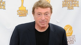 Legendary B-movie horror director Larry Cohen dead at 77