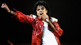 'Leaving Neverland' may spell trouble for Michael Jackson estate's $250 million Sony deal
