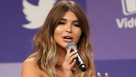 Olivia Jade spotted with ex-boyfriend amid college admissions scandal