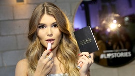Olivia Jade's influencer brand is a 'dumpster fire' and 'dangerous to advertisers,' says expert