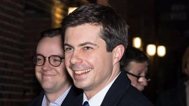 Pete Buttigieg jokes he'll negotiate 'peace deal' between Chick-fil-A and the LGBTQ community