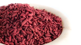 Red yeast rice supplements likely damaged woman's liver
