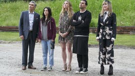 'Schitt's Creek' to end after Season 6
