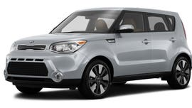 Kia, Hyundai recalling over 500,000 cars for engine issues
