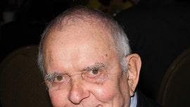 'Popeye and Friends' host, 'Hogan's Heroes' star Tom Hatten dead at 92