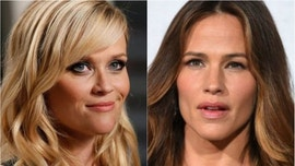 Reese Witherspoon, Jennifer Garner mock pregnancy rumors in cheeky Instagram post