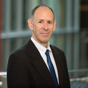 Sheldon Jacobson, Ph.D