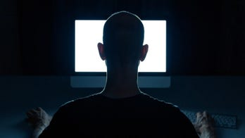 This artificial intelligence predicts online trolling before it happens