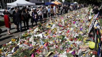 Man claims police ignored his warnings about extremist members at alleged New Zealand shooter's rifle club