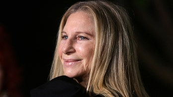 Backlash over Barbra Streisand's Michael Jackson sexual abuse comments deepens: 'I feel sick'