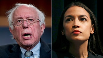 Michael Goodwin: One truthful Democrat emerges to call out party's 'delusions'