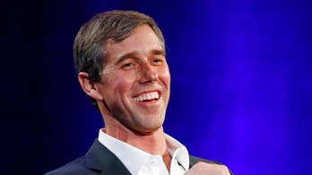 Beto O'Rourke says there is 'a lot of wisdom' in calls to abolish the Electoral College, cites Hillary Clinton's 2016 loss