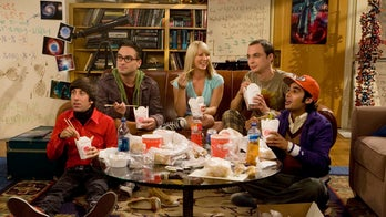'Big Bang Theory' beats 'Game of Thrones' in weekly ratings